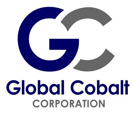 Global Cobalt Corp